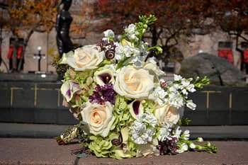 bouquets-award-winning-wedding-floral-minnesota