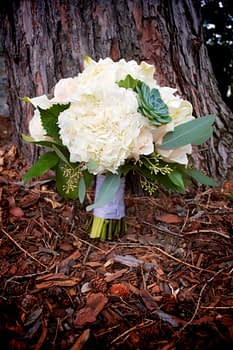 spring-wedding-bouquet-minneapolis-mn