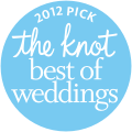 2012-the-knot-best-wedding-florist