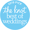 2019-the-knot-best-wedding-florist
