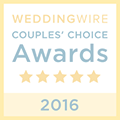 wedding-wire-couples-choice-2016-florist-light