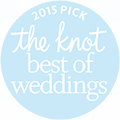 2015-the-knot-best-wedding-florist-light