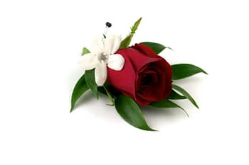 wedding-boutonnieres-corsages-minneapolis-classic