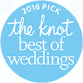 2016-the-knot-best-wedding-florist