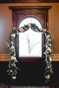 Edina-Country-Club-wedding-florist