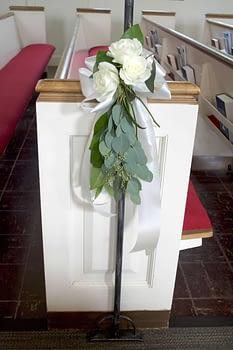 Minneapolis-Club-wedding-florist