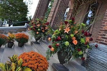wedding-ceremony-minnesota-minneapolis-st-paul-flower-florist