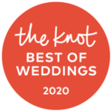 the-knot-best-of-weddings-2020