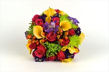 colorful-wedding-bouquet-minnesota-minneapolis