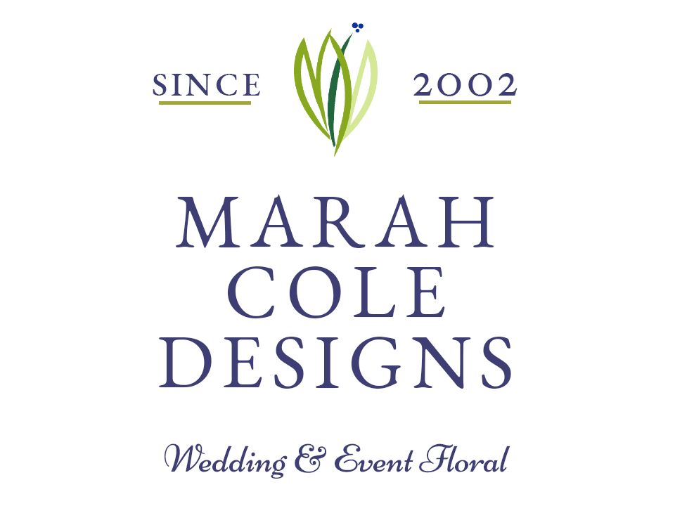 marah-cole-minneapolis-floral-designer-logo-alternative