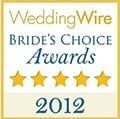 brides-choice-awards-floral-2012