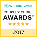 wedding-wire-couples-choice-floral-2017