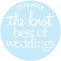 2019-the-knot-best-wedding-florist-light
