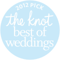 2012-the-knot-best-wedding-florist-light