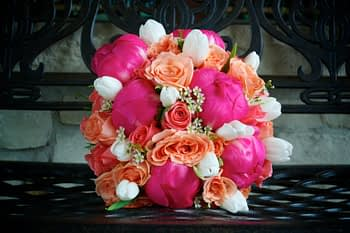 wedding-florist-minnesota-weddings-bridal-bouquet-bouquets-florist-Minneapolis-inspiration-designer-designs-near-me