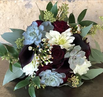 wedding-flowers-florist-wedidings-weddingflowers-bridal-bouquet-succulants-bouquet-ideas-inspirations-depot-minneapolis-events