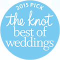 2015-the-knot-best-wedding-florist