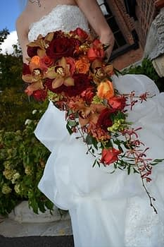 bouquets-edina-minneapolis-minnesota-wedding-flowers