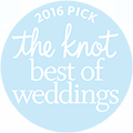2016-the-knot-best-wedding-florist-light