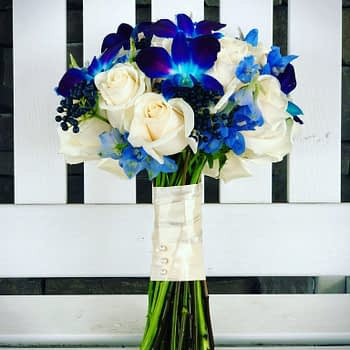 Wedding bouquet wedding flowers bride bouquet weddings