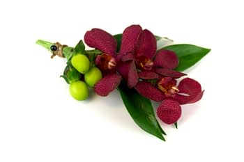 boutonnieres-corsages-gorgeous-wedding-minnesota-minneapolis