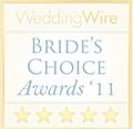 brides-choice-awards-floral-2011-light
